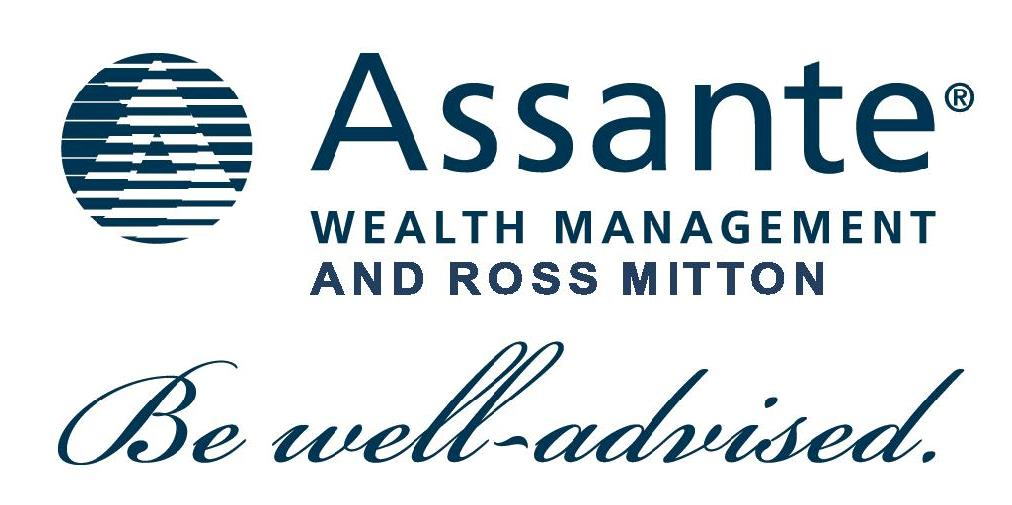 Assante Ross Mitton