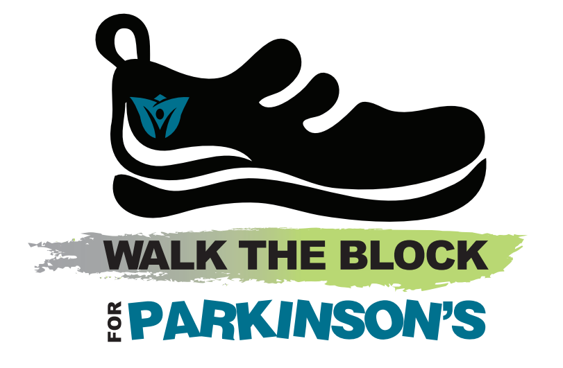 Walk the block Logo PSSO.png