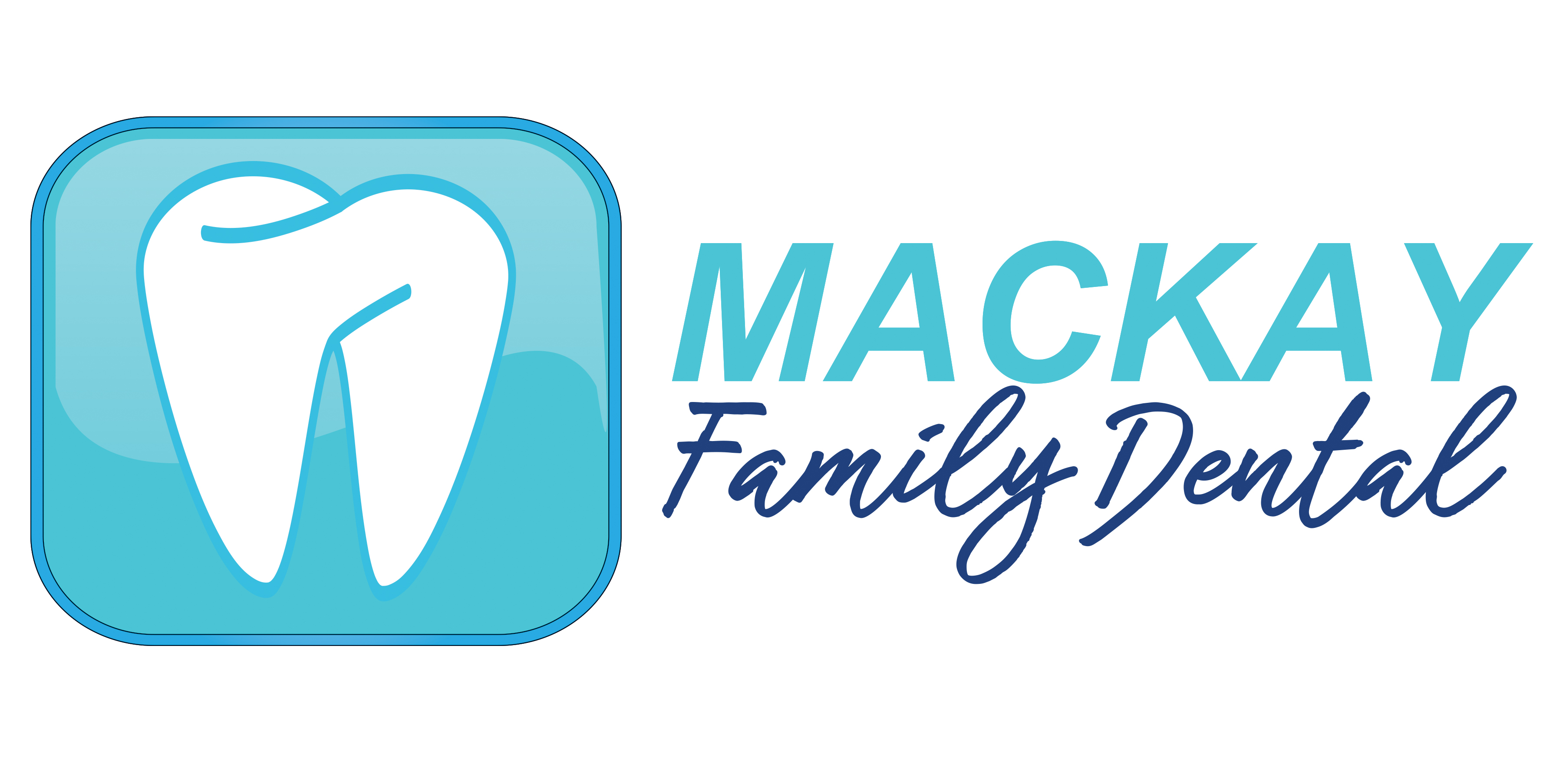 MacKay Family Dental