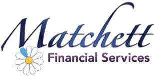 Matchett Financial Services