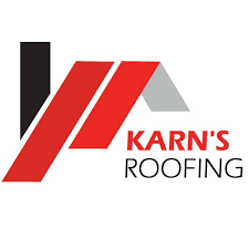 Karn's Roofing